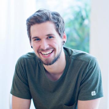 Thomas Quinkenstein | CORS Partner