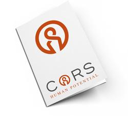 CORS Human Potential GmbH | StartCheck psychische Belastung