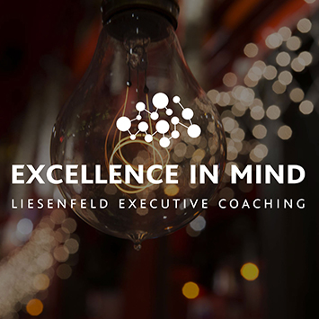 EXCELLENCE IN MIND