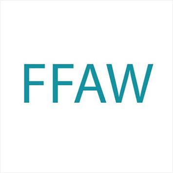 FFAW Partner Logo