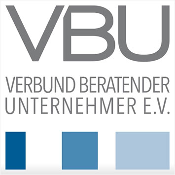 VBU Partner Logo